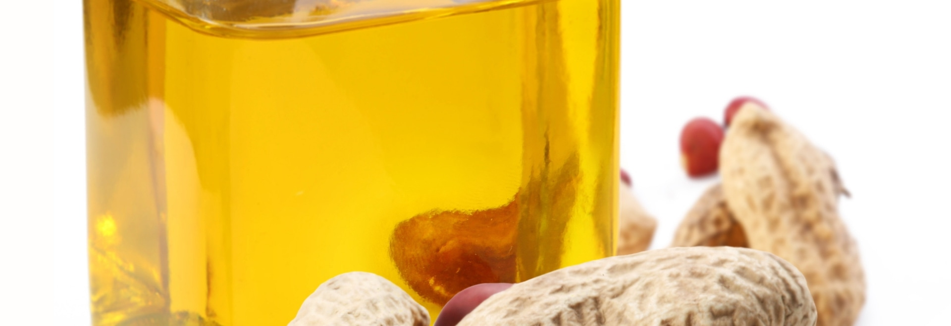 Removal of Solvents from Oil and Fat Samples