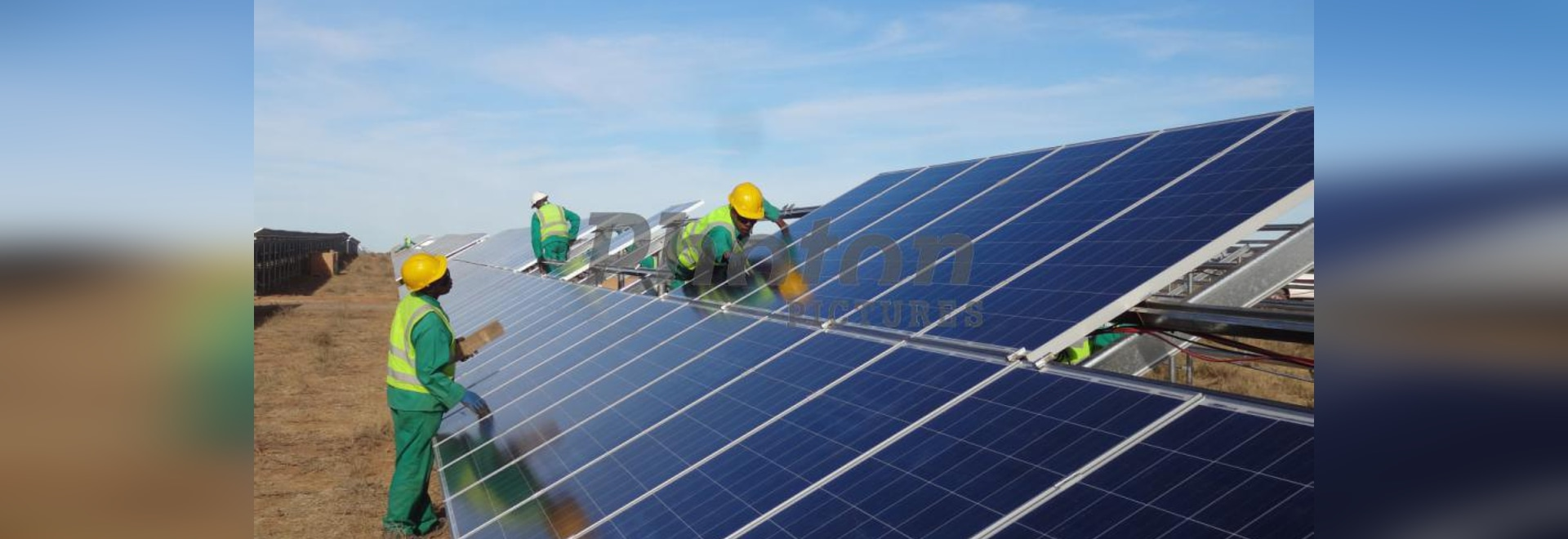 Scatec Solar's consolidated net profit dropped in second quarter of 2019 yoy