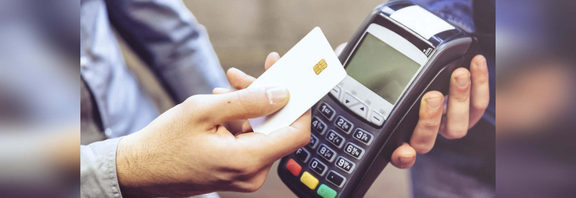 Security cryptocontroller targets contactless payment apps