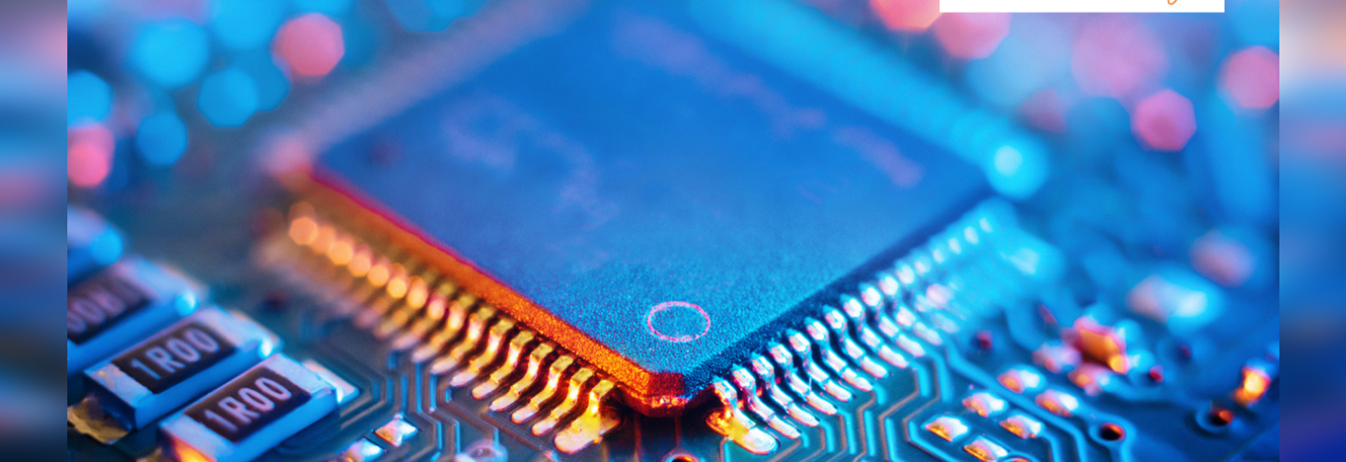 September 15 marks the end of a transitory period, after which Washington will exert control over the sale of any electronic component containing US technology to China's telecom equipment champion...