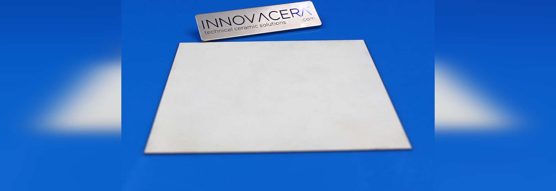 Silicon Nitride Ceramic Substrate for Electronics