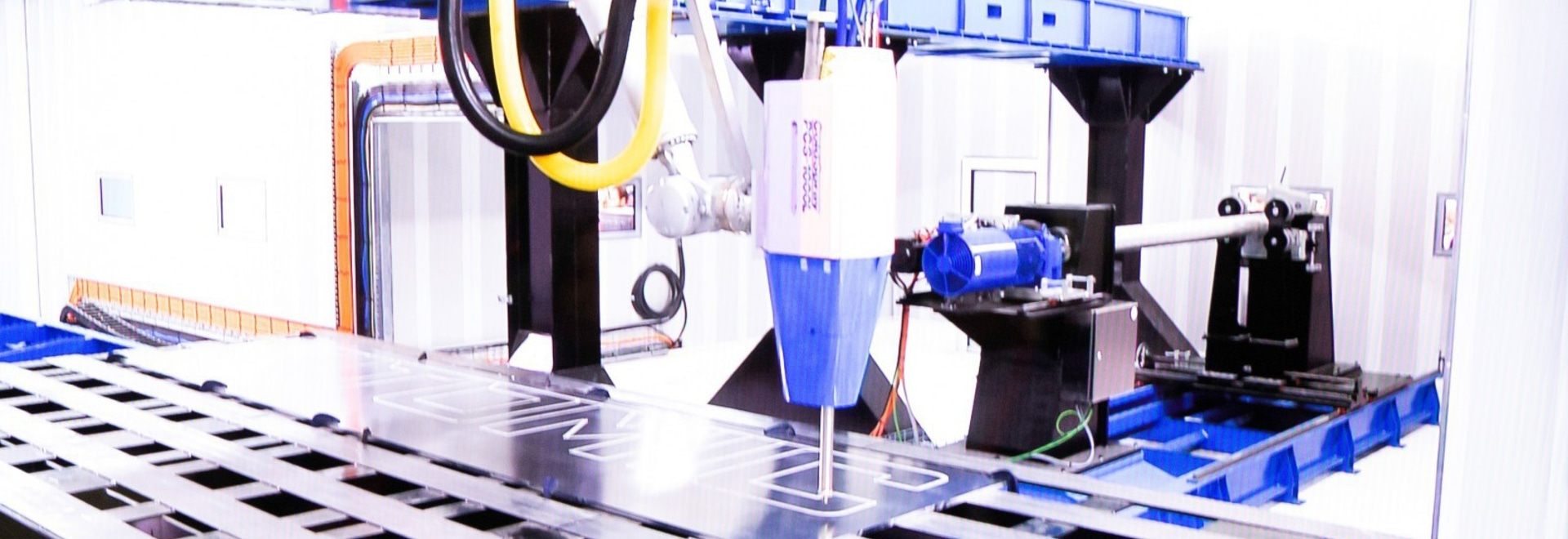Titomic Launches 'World's Largest' Metal 3D Printer in Australia