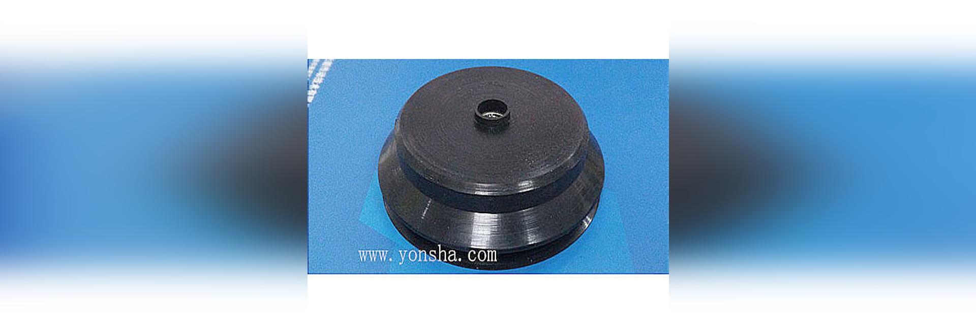 vacuum suction cups pneumatic parts pick up tools
