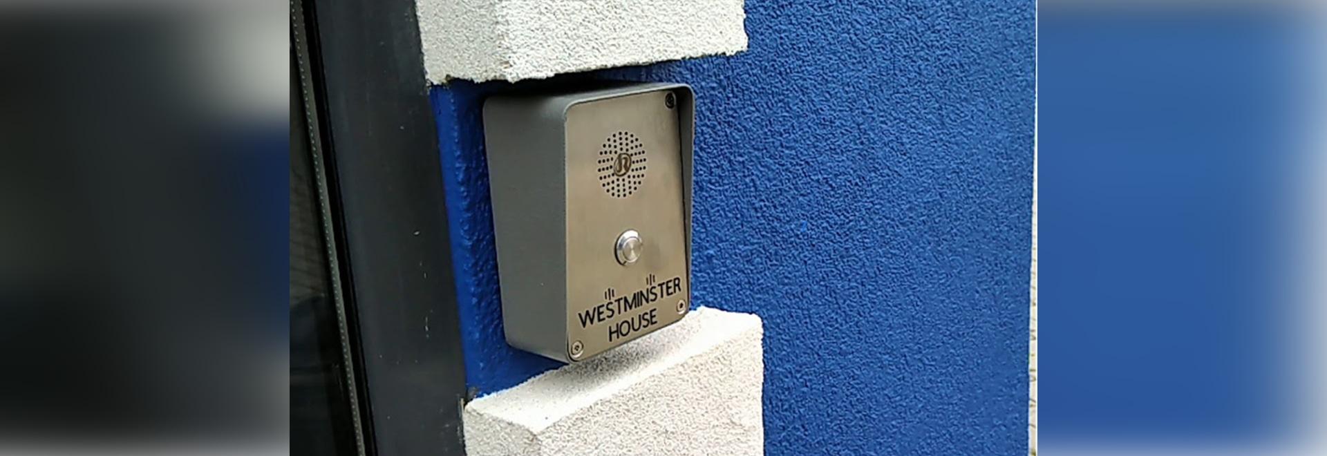 vandal-proof-door-intercom