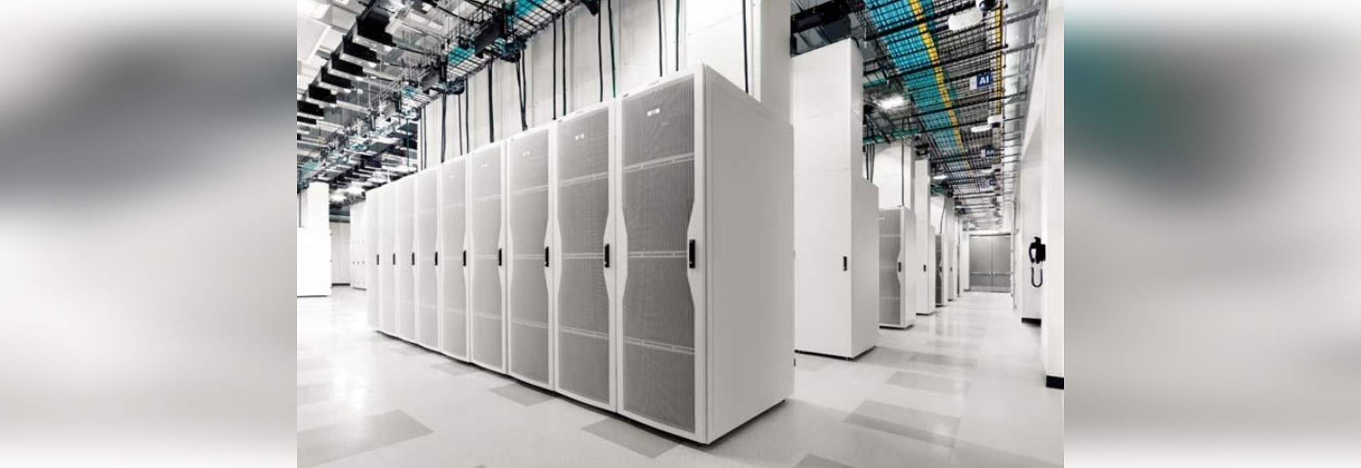 White Box Server Market Deep In The Black By 2025
