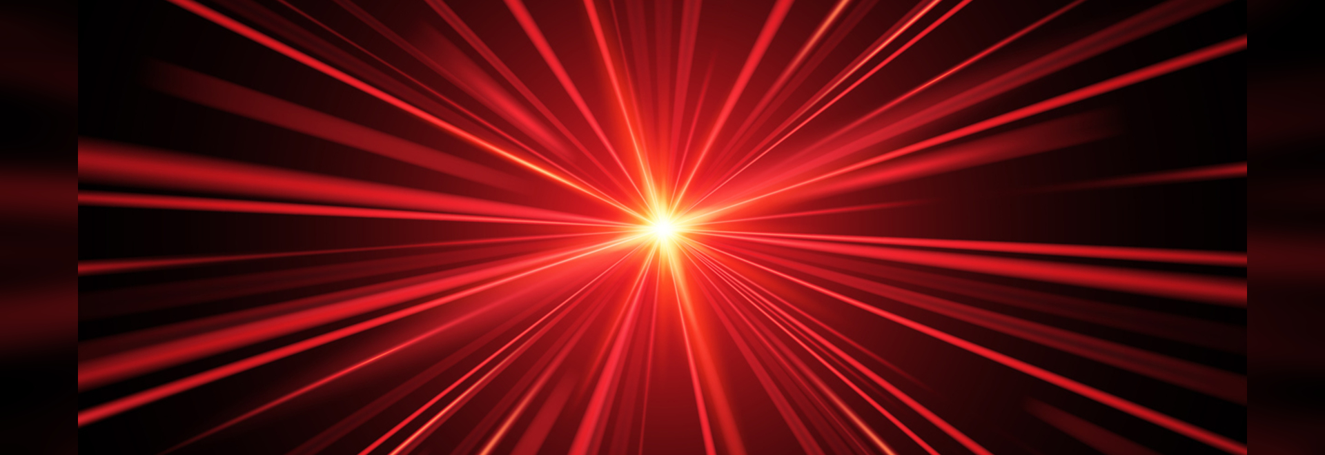 Without lasers, we would have no internet, no computers and no gene sequencing, to name but a few major applications