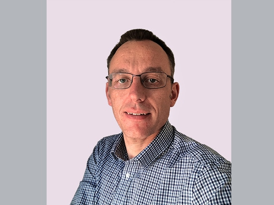 NEW PRODUCT MANAGER APPOINTED
