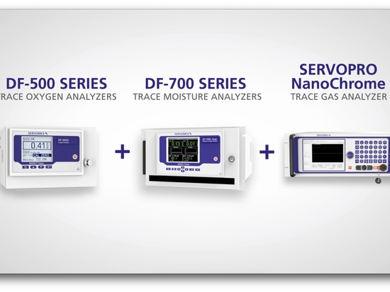WATCH OUR NEW VIDEO TO SEE OUR TOTAL UHP SOLUTION IN ACTION