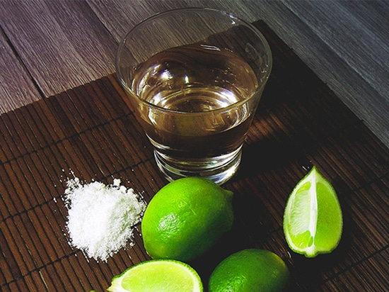 From spirits to chemicals: VLS Technologies filters for the Mexican market