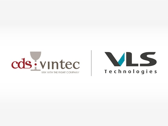 VLS Technologies' partnership with CDS Vintec in South Africa