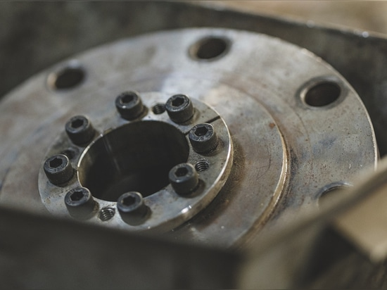 Make sure the pump is repaired with genuine parts from the manufacturer for maximum uptime.