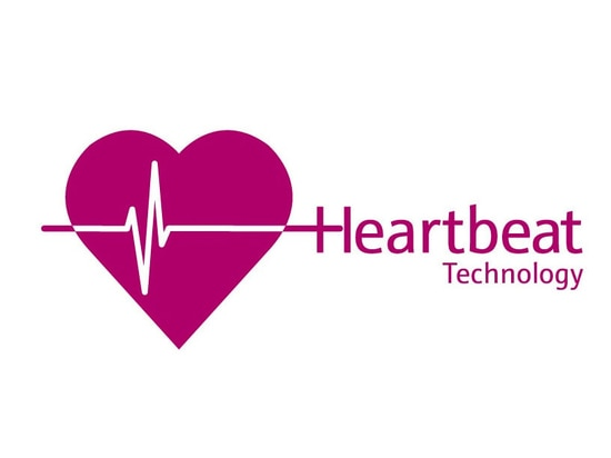 Heartbeat Technology of Endress+Hauser