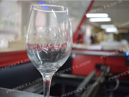 How to DIY glass cup engraving for beginners?