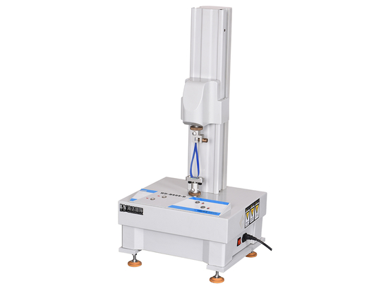 Tensile Testing Machine/Digital Displaying Tensile and Elongation Testing Machine