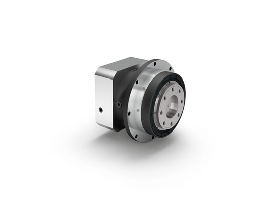 New high-load planetary gearbox PFHE
