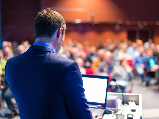 ASTM International to Hold Events and Meetings in Boston this October