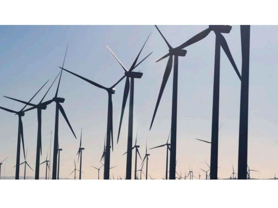 Composite Solutions for the Wind Energy Industry
