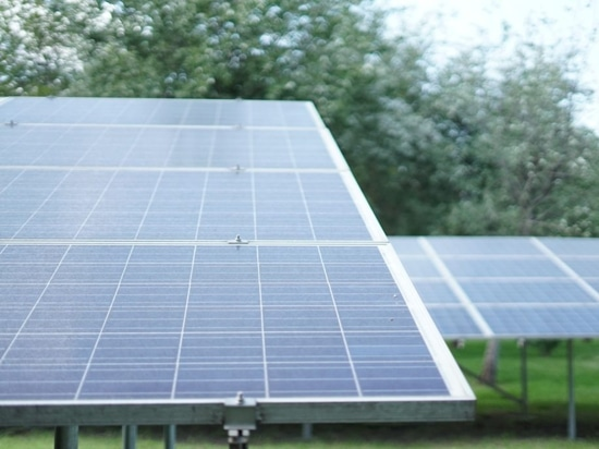 What Can Solar Panel Installers Do Amidst Decreasing Prices?
