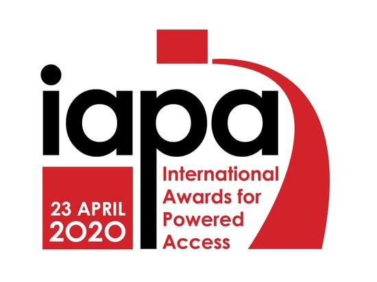 DBQ CENTRIFUGAL BRAKE NOMINATED IN THE IAPA AWARDS 2020