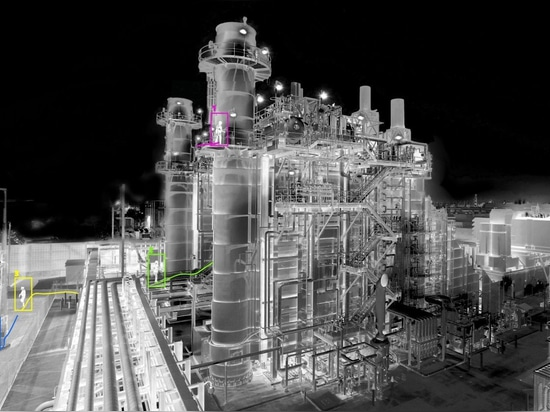 Oil & Gas Is Slowly Going Digital