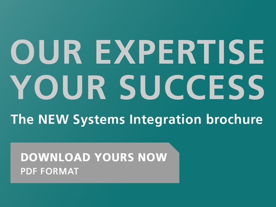 See how our expertise delivers your best systems solution