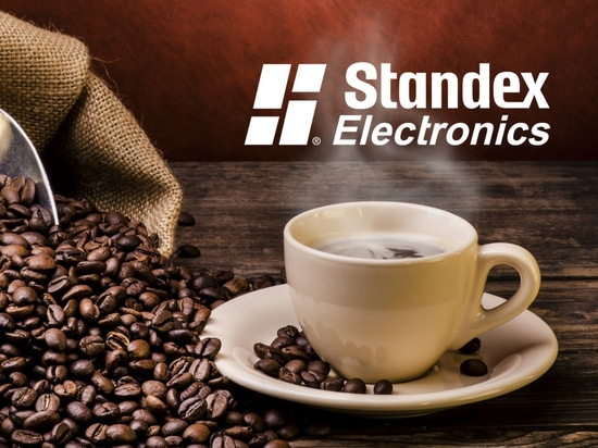 Customized Reed Sensor Solutions for Coffee Makers