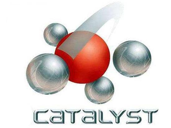 Catalyst Calcination Technology
