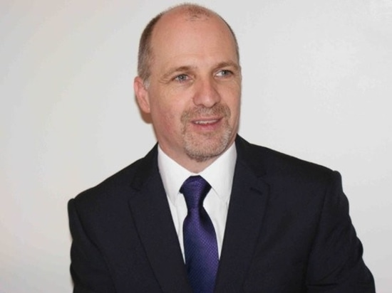 Cygnus is Delighted to Welcome our New Sales Manager!