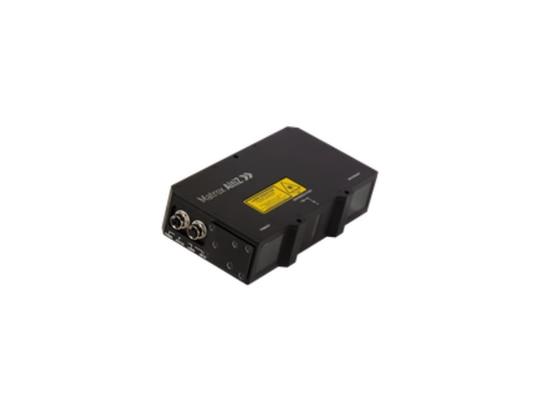 3D Profile Sensors