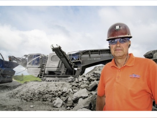 Duff Boyd, President  Riverbend Construction Services