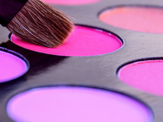 Optimising the performance of titanium dioxide in cosmetics & pigments while being aware of toxicity concerns