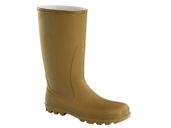 DIELECTRIC SA Boots