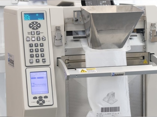 AM-Flow: End-to-End Digital Manufacturing Solutions for 3D Printing