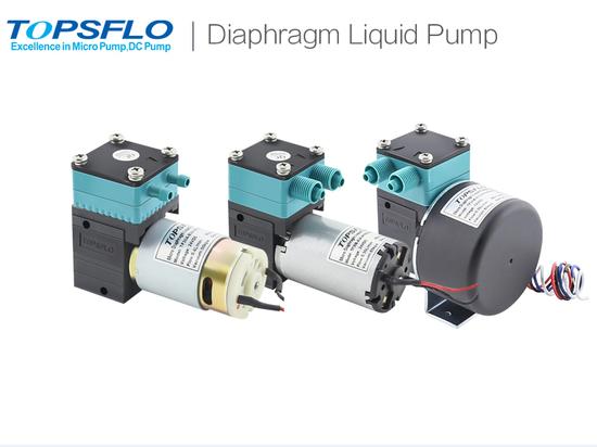 diaphragm liquid pump,ink pump,medical pump,vacuum pump