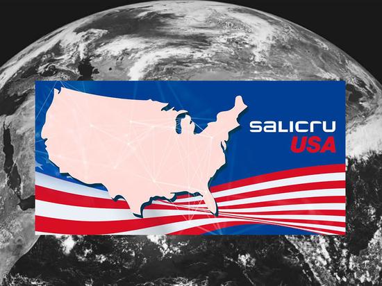 Salicru USA: a new international subsidiary