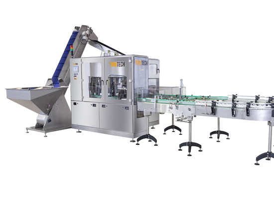 accumulation-buffer-line-production-unscrambler