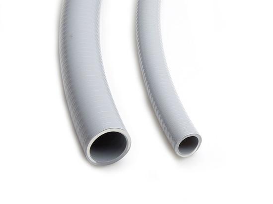 Liquid Tight Flexible Non-Metallic Conduit