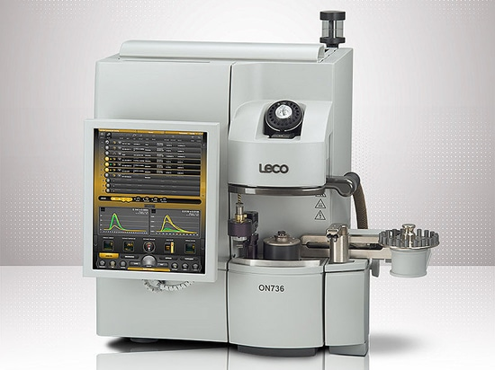 Benefit the automation for high sample throughput