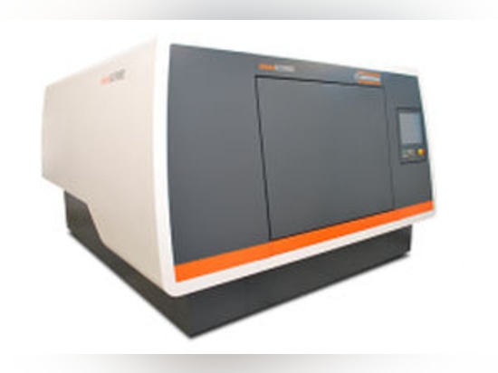 New laser micromachining system microSTRUCT