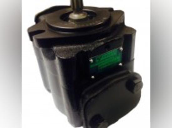 FluiDyne introduces Veljan TXB pumps into their product line