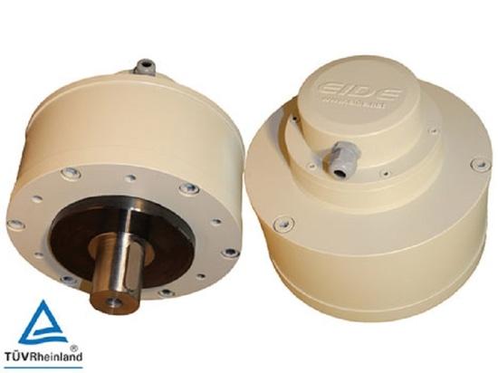 FPC-6000 SECURITY BRAKE