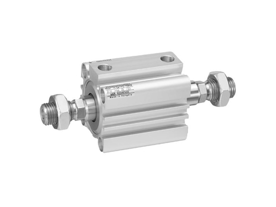 Short-stroke cylinders, SSI series