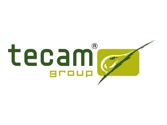 Tecam Group to exhibit at Iran International Environment Exhibition in February 2017