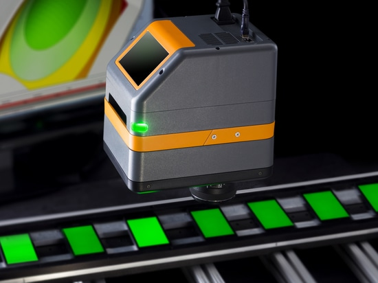 Radiant Imaging Colorimeters Inspect New Display Technology