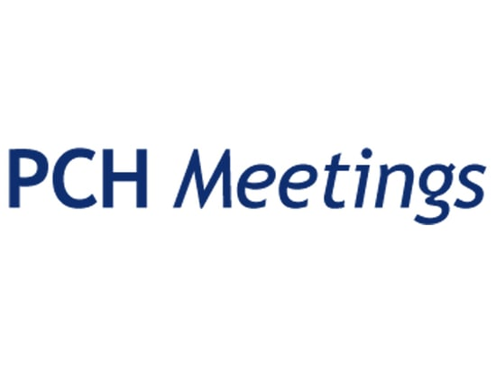 Meet ae&t for the PCH Meetings
