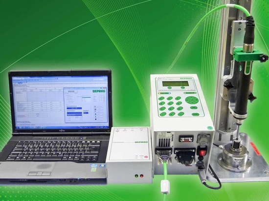 On-site calibration – a trendsetter amongst service options