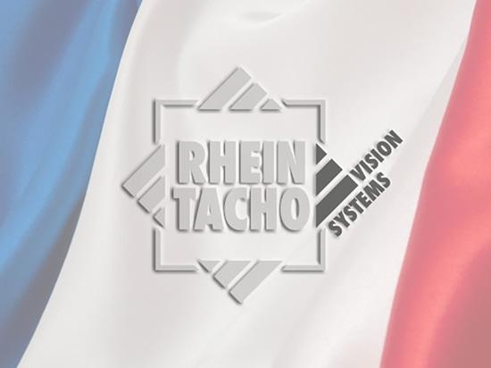 RHEINTACHO Vision Systems S.A.S.