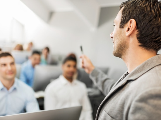 "Radiant Vision Systems Hosts Free Seminars on ""Light & Color Measurement"""