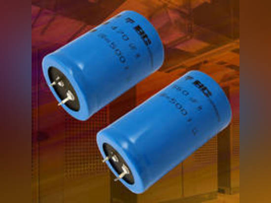 400 V 157 PUM-SI Series Snap-in 150 µF 5000 hours @ Electrolytic Capacitor