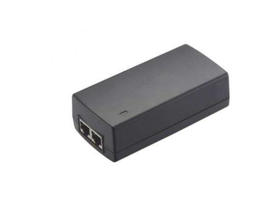 CHUHAN POE power supply 30w 55v